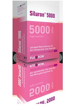 silicone-5000
